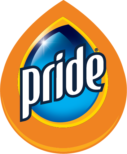 Pride_Revive